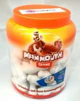 Wunderschnuller, Mammouth, 1 Stück