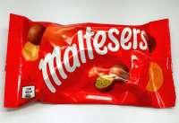 Maltesers, 2 Beutel für 2 Stutz!