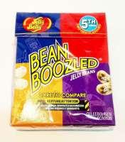 Jelly Belly Boozled, Die Challenge für Geschmacksnerven! Edition 5, 1 Stück