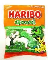 Haribo Quaxi, im Beutel für unterwegs, 100g