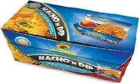 El Sabor Nacho Salsa Dip, 175g