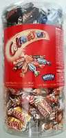 Celebrations Miniatures Schoggi, 1.435kg