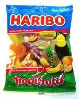 Haribo Tropifrutti, 2 Stk. a 300g, Big Pack CHF 6.95