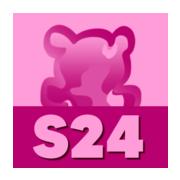 (c) Suess24.ch