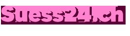 Süssigkeiten / Süsswaren  Onlineshop für gross und klein - Suess24.ch - Gummibärli, Fruchtgummi, Schoggiriegel, Chupa Chups, Lollys, Knabberartikel, Chips, Give aways, Überraschungseier, Süsse Kinderartikel, Traubenzucker, Kaugummi, Zältli, Bonbons
